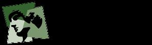 syndesmos-apofoitwn-logo-black-300x90