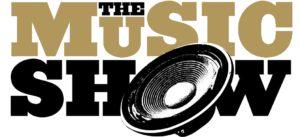 Music Show_Logo